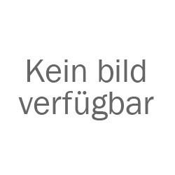 Windhund Warn-, Renn- und Tobeweste in lila mit Reflektorstreifen, Gr. S